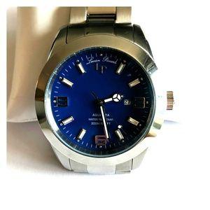 Lucien Piccard Aquavita Watch